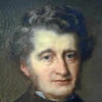 Adolphe brongniart biographie les grands noms du jardinage for Alexandre jardin biographie